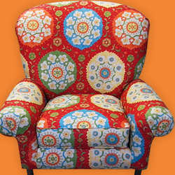Photo Of Derby City Upholstery Louisville Ky United States