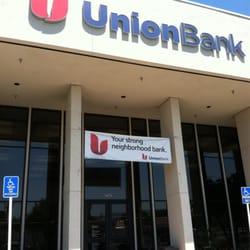 Credit Union Bank Near Me