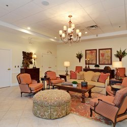 Photo Of Serenity Funeral Home U0026 Serenity Gardens Memorial Park   Largo,  FL, United
