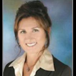 Photo of Juja Lukacev - <b>Allison James</b> Estates & Homes - Temecula, CA, United - l