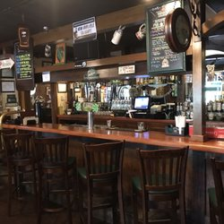 Photo Of The Claddagh Restaurant Pub High Point Nc United States