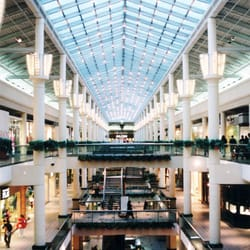 Emerald Square - 60 Photos & 54 Reviews - Shopping Centers - 999 S ...