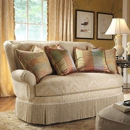 Kleban Furniture Company Furniture Stores 190 Morningstar Rd Mariner Staten Island Ny