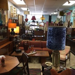 7e1060e88103 It s a Mid Mod Mad World - 33 Photos - Antiques - 2408 N Dixie Hwy ...