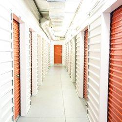 Photo Of Personal Mini Storage   Davenport, FL, United States