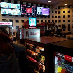 Cinemark Tinseltown 15 29 Reviews Cinema 3855 Interstate 10 S