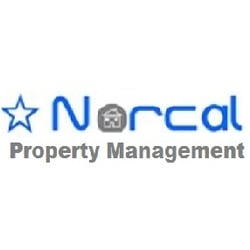 Foto de NorCal Property Management - San Jose, CA, Estados Unidos ...