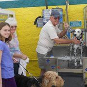 Rita ranch storage car dog wash 30 photos 30 reviews car united photo of rita ranch storage car dog wash tucson az solutioingenieria Images