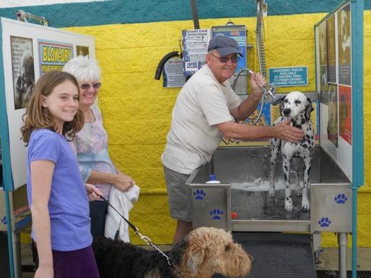 Rita Ranch Storage, Car U0026 Dog Wash 7850 S Rita Rd Tucson, AZ Car Washes    MapQuest
