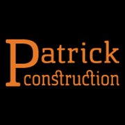 Patrick Construction And Remodeling Photos Contractors - Kitchen remodeling chattanooga tn
