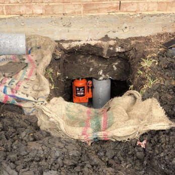 Image result for foundation repair