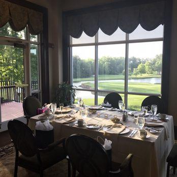 Restaurants In Brier Creek Area Best