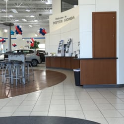 Photo Of Serra Honda Ou0027Fallon   Ou0027Fallon, IL, ...