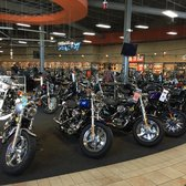 Biker Bob's Harley-Davidson - CLOSED - 65 Photos & 12 Reviews ...
