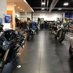 Gold Coast Motorsports >> Gold Coast Motorsports 31 Photos 65 Reviews Motorcycle