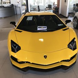 Lamborghini Long Island Request A Quote Car Dealers 115 S