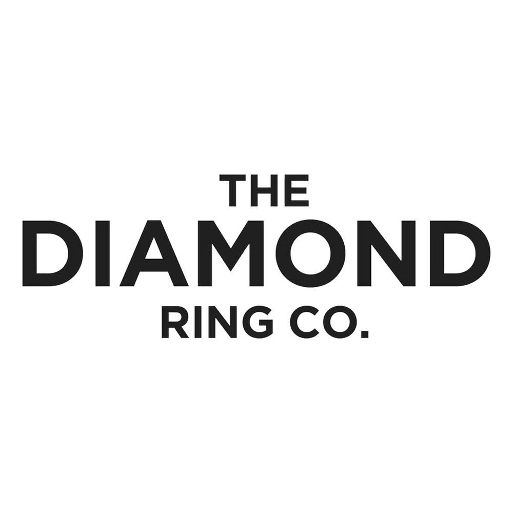 The Diamond Ring Co.: 674 Southland Mall, Hayward, CA