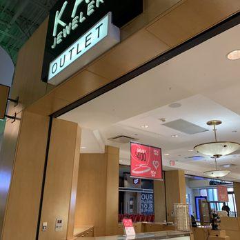 89dca2422 Kay Jewelers - 17 Reviews - Jewelry - 5000 S Arizona Mills Cir ...