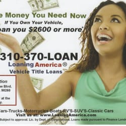 Get cash loan today image 4