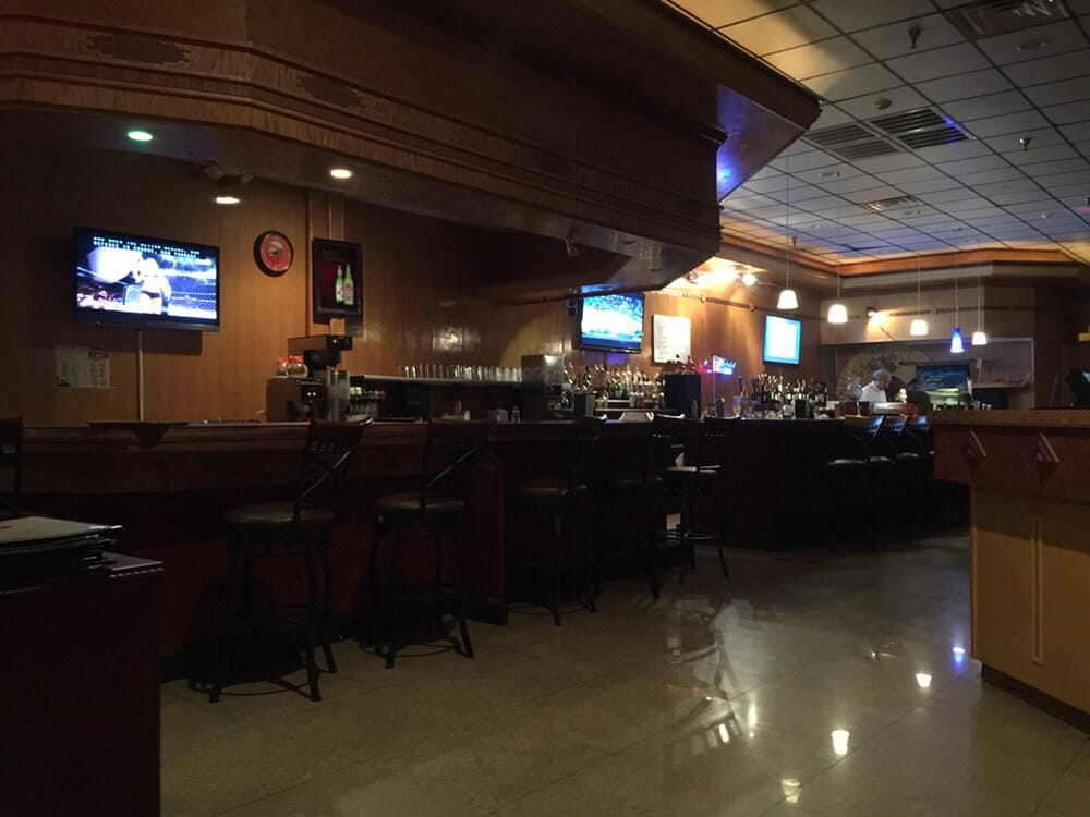 Best Steak Restaurants In Lakeland Fl
