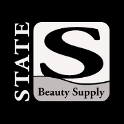 State Beauty Supply