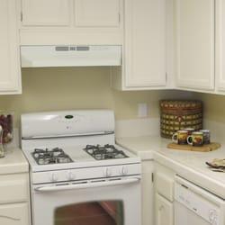 Home Staging By Monet Ferm Design D Int Rieur Mcbean Pkwy Santa Clarita Ca Tats Unis
