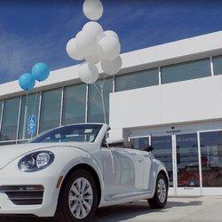dealership ca htm new stockton web in volkswagen dtw golf of