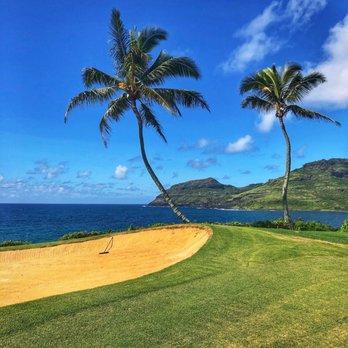 Timbers Kauai Ocean Club & Residences - 25 Photos & 10