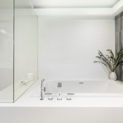 Bathroom Remodeling Los Angeles Ca overland remodeling & builders - 106 photos - contractors - 11301