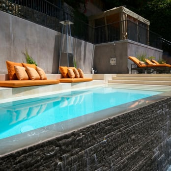 Los Angeles Pool Builders   62 Photos U0026 35 Reviews   Masonry/Concrete    8721 Santa Monica Blvd, West Hollywood, CA   Phone Number   Yelp