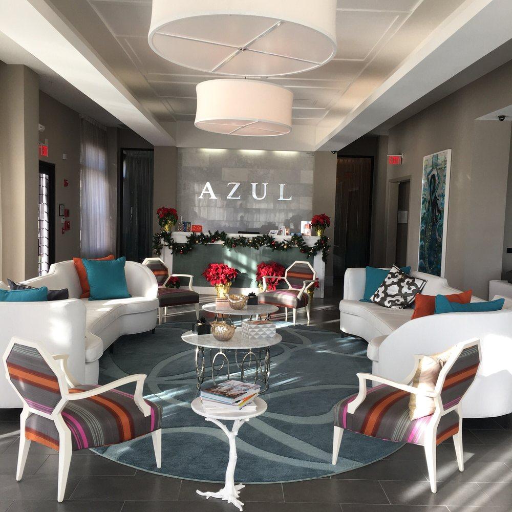 Azul DREAMSPA: 4460 Lower Park Rd, Orlando, FL