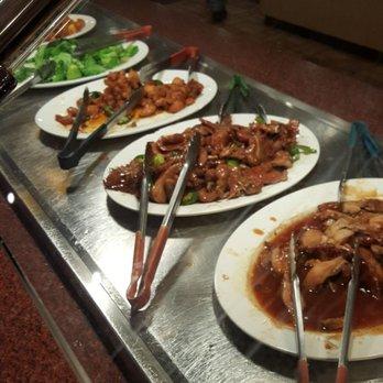 san jose buffet 3d house drawing u2022 rh bdcloud co tomi buffet san jose buffet san jose best