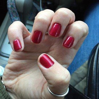 Bloomie nail salon 39 photos 49 reviews skin care for 5th ave nail salon