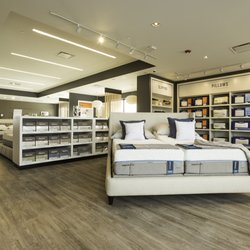 Photo Of Tempur Pedic Flagship Store   Aurora   Aurora, IL, United States