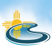 A1 Pools Company: 3000 2nd St NW, Albuquerque, NM