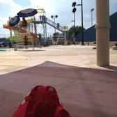 Garside pool 31 photos 16 reviews swimming pools - Public swimming pools north las vegas ...