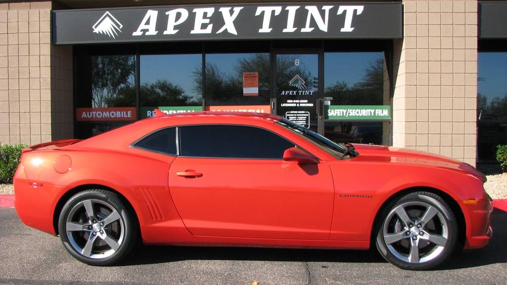 Apex Tint Closed 26 Photos Amp 24 Reviews Auto Glass