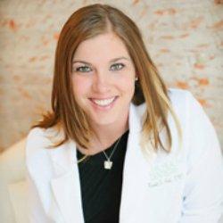 Total Health Dentistry: 1010 Windsor Dr, Cold Spring, KY
