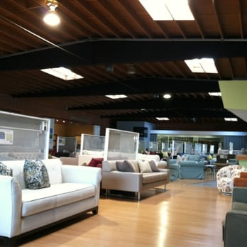 Photo Of The Sofa Company   Los Angeles, CA, United States