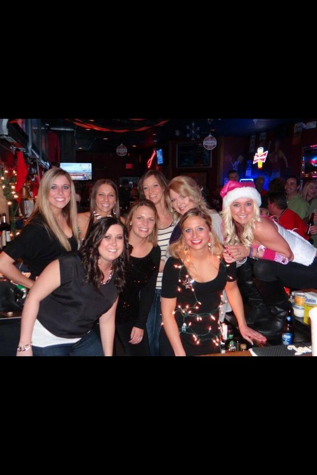 Scoreboard Sports Bar: 3783 Shady Ln, North Bend, OH