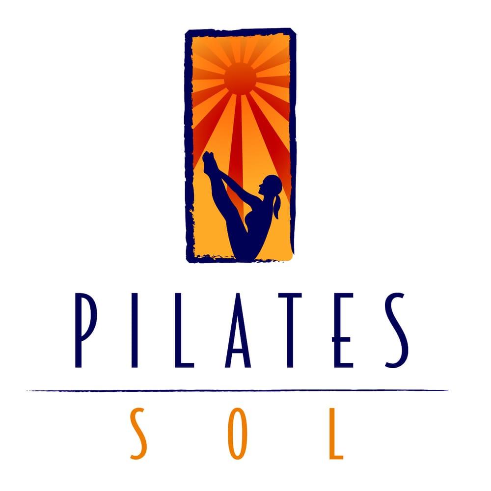 Sol Pilates: 900 Penn Ave, Pittsburgh, PA