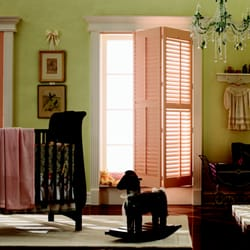 blinds labulledaria colorful stores abc bedroom navy t automated drapes express curtains and