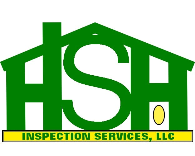 Home Sweet Home Inspection Services, LLC: 60 Lake Daisy Blvd, Winter Haven, FL