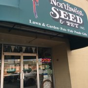 northwest seed \u0026 pet 16 photos \u0026 20 reviews nurserieslarge selection photo of northwest seed \u0026 pet spokane, wa, united states nw seed