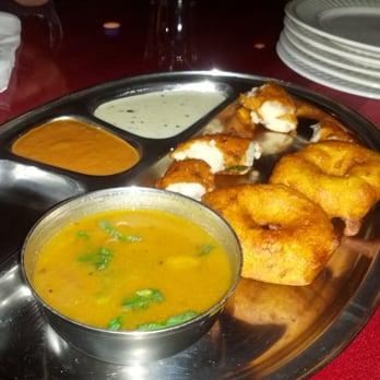 Masala Dosa Restaurant Near Me