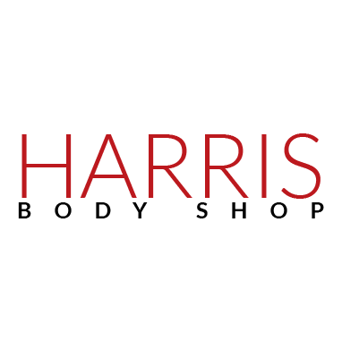 Harris Body Shop: 133 Jefferson Church Rd, King, NC