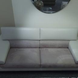 monsieur meubles 18 foto negozi d 39 arredamento 60 bd cl menceau challans vend e francia. Black Bedroom Furniture Sets. Home Design Ideas