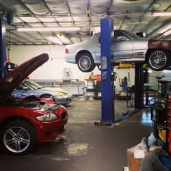 Lake Wylie Euro Auto Repair 4011 Hands Mill Hwy York Sc