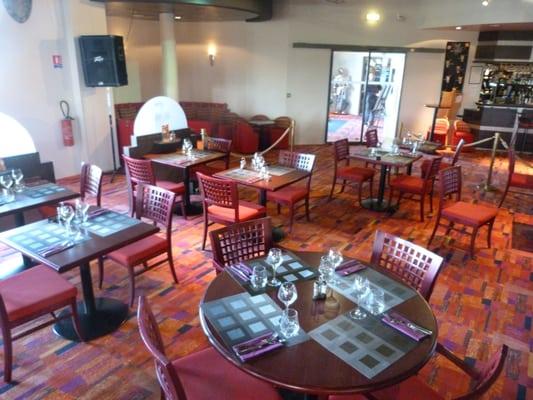 La Table Ronde French Casino De Bourbon L 39 Archambault Bourbon L 39 Archambault Allier France