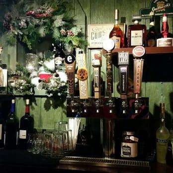 Photo Of Hullar S Restaurant Fayetteville Ny United States